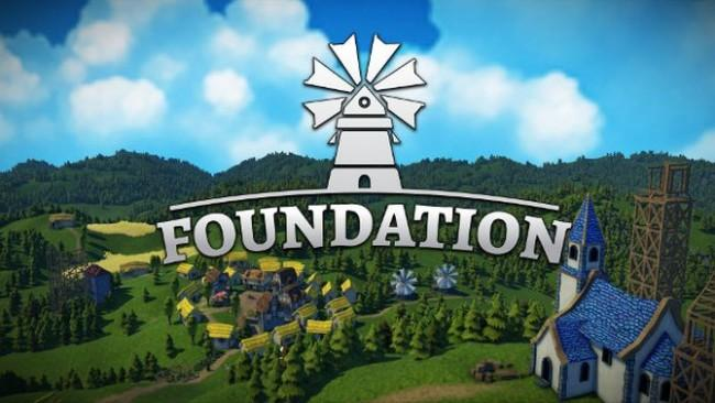 Foundation APK Download Latest Version For Android