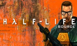 Half-life: Source PC Full Version Free Download