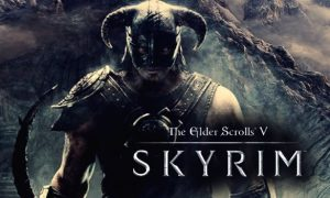 The Elder Scrolls V: Skyrim Mobile Game Free Download