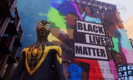 Miles Morales is a More Compelling Spider-Man Than Peter Parker