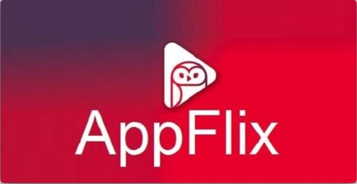 Appflix Apk iOS/APK Full Version Free Download