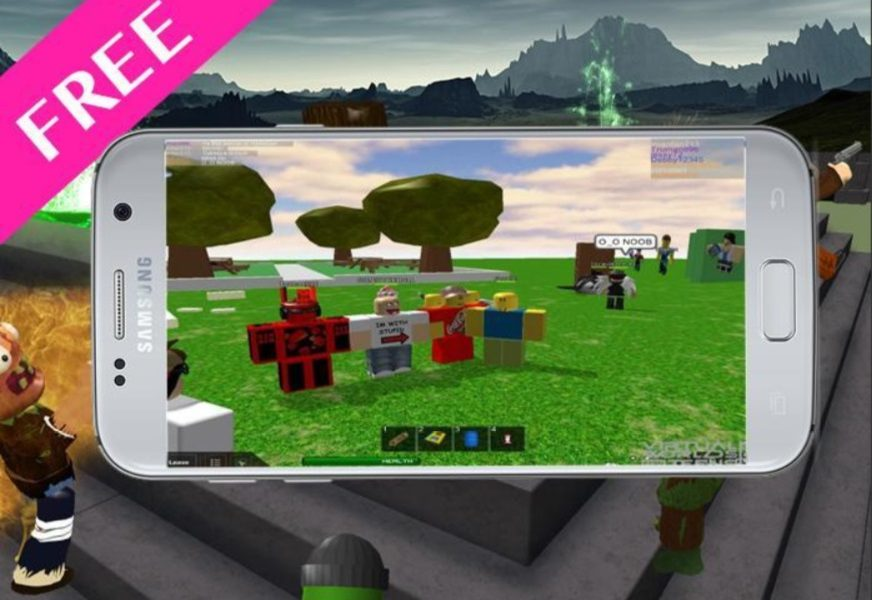 how to download roblox studio on ipad