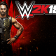WWE 2K18 Full Version PC Game Download