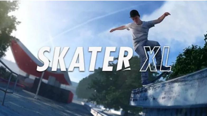 Skater Xl Apk iOS Latest Version Free Download