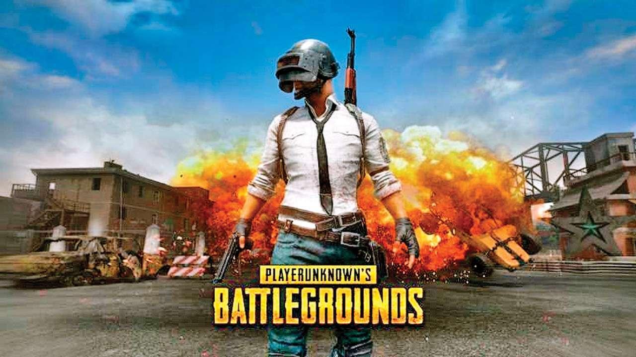 Playerunknown's Battlegrounds iOS Latest Version Free Download