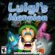 Luigi's Mansion Full Version PC Game Download