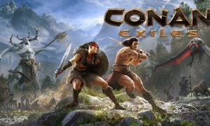 Conan Exiles PC Latest Version Free Download