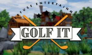 Golf It PC Latest Version Game Free Download