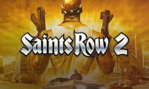 Saints Row 2 PC Version Full Game Free Download