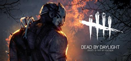 Dead by Daylight PC Latest Version Game Free Download