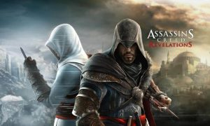 Assassin's Creed 1 PC Version Full Free Download
