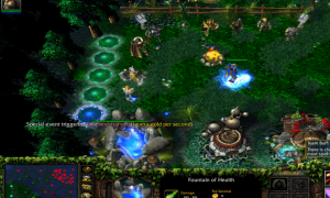 Dota PC Latest Version Game Free Download