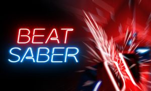 Beat Saber Apk iOS/APK Full Version Free Download