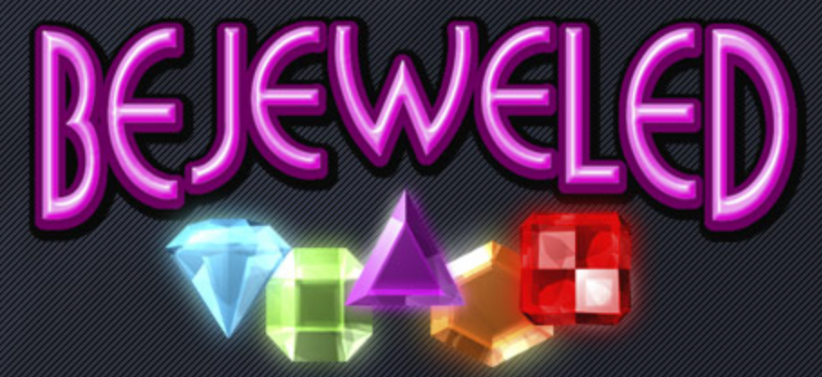 Bejeweled Apk iOS Latest Version Free Download
