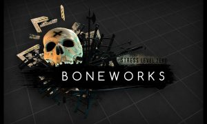 Boneworks iOS/APK Version Full Game Free Download