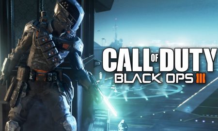 CALL OF DUTY BLACK OPS 3 Full Version Free Download