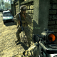 Call Of Duty 4 Modern Warfare PC Latest Version Game Free Download