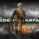 Call Of Duty Modern Warfare 2 Game Full Version PC Game Download