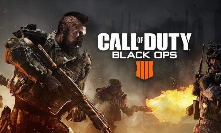 """Black Ops 4 Error fix Lobby Not Joinable Error and """"Can't Join Party"""""""