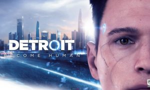 Detroit Become Human Xbox One Version Full Game Setup Free Download