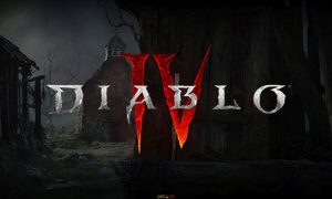 Diablo 4 PC Version Full Game Free Download