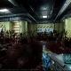 Doom 3 iOS Latest Version Free Download