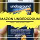 Amazon Underground Apk iOS Latest Version Free Download