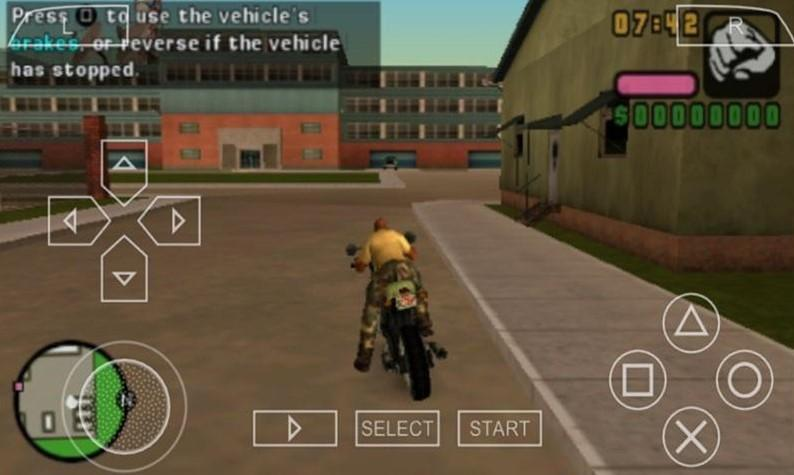 PS2 Emulator Apk Apk Full Mobile Version Free Download