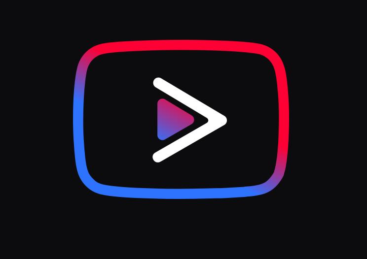 Youtube Vanced Apk iOS/APK Full Version Free Download