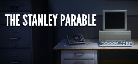 The Stanley Parable PC Game Free Download