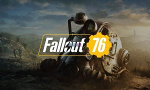Fallout 76 PC Latest Version Game Free Download