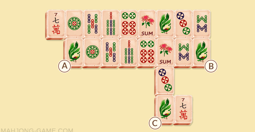 Free Online Mahjong PC Game Download Full Version