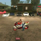 Gta San Andreas iOS/APK Full Version Free Download
