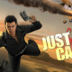 Just Cause PC Latest Version Free Download