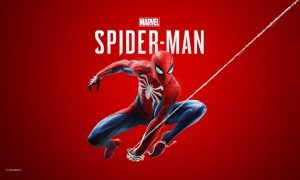 Marvels Spider Man Version Full Game Free Download