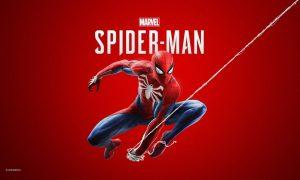 Marvels Spider Man Version Full Game Free Download