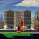 Octogeddon Game Full Version PC Game Download