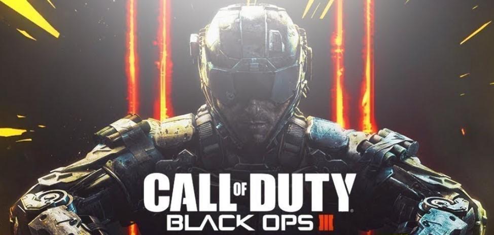 BO3 Full Version PC Game Download