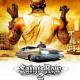 Saints Row 2 PC Version Game Free Download