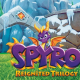 Spyro Reignited Trilogy Full Version PC Game Download