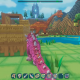 Pixark PC Version Full Game Free Download