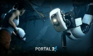 Portal 2 Game Full Version PC Game Download