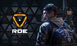 Ring of Elysium PC Version Game Free Download