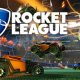 Rocket League PC Version Full Game Free Download
