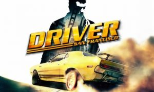 Driver San Francisco PC Latest Version Game Free Download