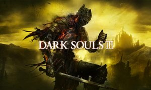 Dark Souls 3 PC Game Download Full Version