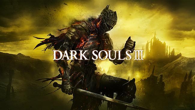 Dark Souls 3 PC Game Download Full Version