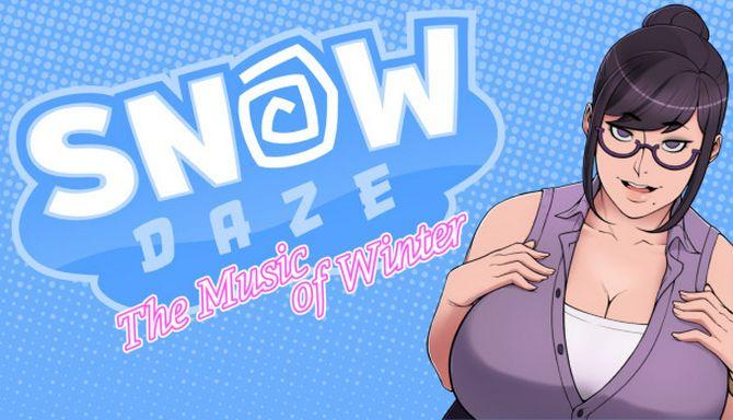 Snow Daze The Music of Winter PC Version Full Game Free Download