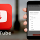 Snaptube Apk Full Mobile Version Free Download