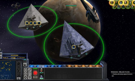 Star Wars Empire At War Forces Of Corruption Apk iOS/APK Full Version Free Download